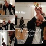 Art Award Lugano 2019