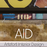 Arteforti Interior Design