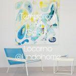 T ArtGallery Locarno